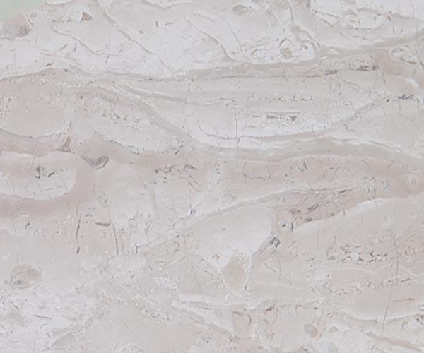 imported-marble