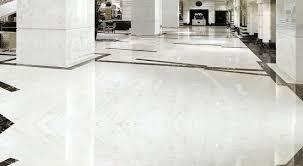 white-marble1