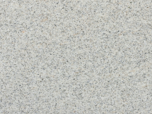 indian granite in india1.jpg