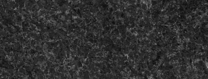 indian-granite-in-india2