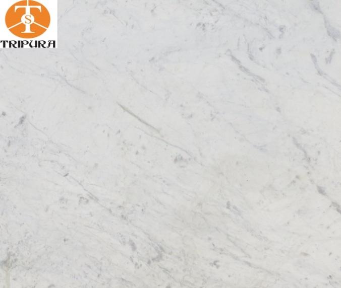 opel white marble.jpg