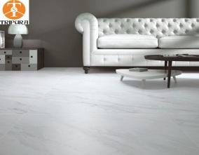 White Marble 3